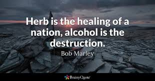 Alcohol Quotes BrainyQuote Magnificent Alcoholic Quotes