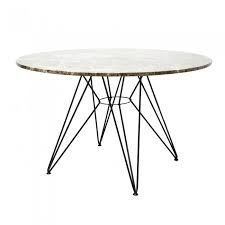 table emperor marble antic c