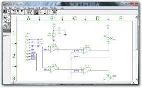 circuit diagram maker mac circuit image wiring diagram circuit diagram maker for mac circuit image wiring on circuit diagram maker mac