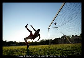 Image result for soccer photography