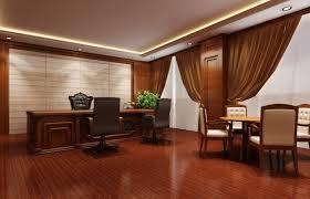 dental office design simple minimalist. Office Decoration Medium Size Simple European Managers Interior Design D House Steelcase Resume Lobby Chair Dental Minimalist