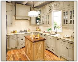 inset kitchen cabinets home depot