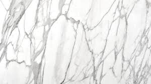 white marble countertops texture. Calacatta White Marble Bathroom Countertop Countertops Texture