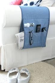 tv remote control holder unique remote ideas on remote holder for remote control holders for armchairs