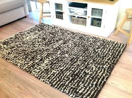 wool carpet clean deep pile wool rugs this rug as a natural and thick that is