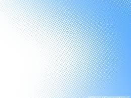 light blue background patterns. Perfect Light Light Blue Halftone Pattern In Blue Background Patterns