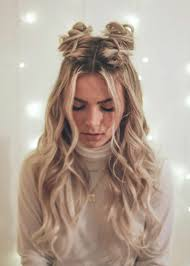 Для того, чтобы делать красивые прически на длинные волосы, нужна сноровка. 35 Prichesok Dlya Dlinnyh Volos Kotorye Vy Mozhete Sdelat V Domashnih Usloviyah Krasotka Yandeks Dzen