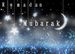 Image result for latest ramadan chand mubarak wishes
