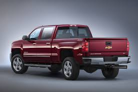 2015 chevrolet silverado 2500hd photos, informations, articles  at 2015 Chevy Silverado Z71 What Wire Harness Do I Have