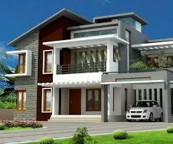 Small Picture Home Exterior Styles Szolfhokcom