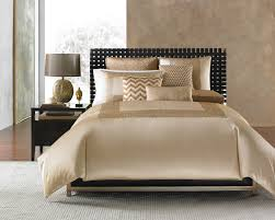 mosaic bedroom furniture. Hotel Collection Mosaic Bedding Contemporary-bedroom Bedroom Furniture