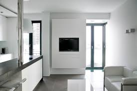 Small Picture Apartment Interior Design For Malaysia Impressive And Small Living