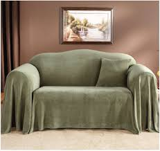 images of throws on couches trend throws for couch 82 for modern sofa inspiration with throws