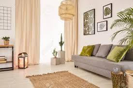 Light Grey Walls Beige Carpet Astounding Light Couch On Carpet Cover Gray Rug Walls