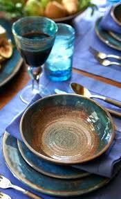 rustic dinnerware sets uk melamine set crusader rustic melamine set piece grey peter rabbit melamine set