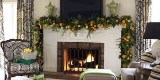 interior decoration of house. 20+ Christmas Decorating Ideas For A Chic Holiday Interior Decoration Of House D