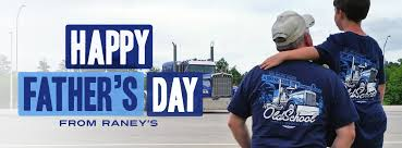 father s day gifts for truckers