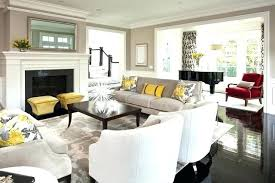 decoration ideas for a living room. Transitional Living Room Designs Pictures Decorating Ideas Games Y8 R . Decoration For A E