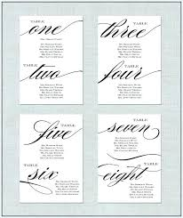 Wedding Schedule Template Magnificent Free Seating Chart Template Party Event Tool Maker Wedding Plan