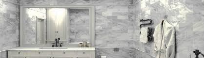 Marble wall tiles Dark Share Decorpad Marble Wall Tiles Barana Tiles