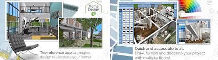 Home Design 3D - FREEMIUM Apk Download latest version 4.2.3- fr ...