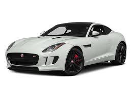 2015 Jaguar F-Type Price, Trims, Options, Specs, Photos, Reviews ...