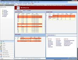 inventory software in excel free inventory control software excel durun ugrasgrup within