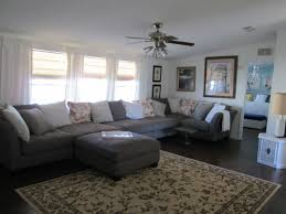 luxury decorating ideas for mobile home living rooms 44 for your