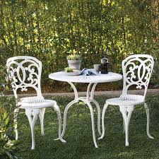 outdoor white furniture. Chairs \u0026 Stools Outdoor White Furniture H