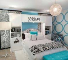 bedroom ideas for teenage girls teal. Teen Girl Rooms Design Ideas, Pictures, Remodel, And Decor - Page 58 Bedroom Ideas For Teenage Girls Teal A