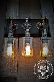 best 25 whiskey bottle ideas on whiskey bottle crafts with regard to brilliant house whiskey bottle chandelier ideas