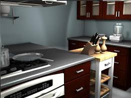 ... IKEA Small Kitchen Design 2013 ...