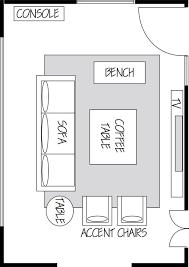 furniture layout mi casa property
