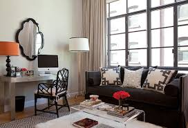 office living room ideas. office living room refreshed designs ideas