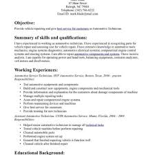 Anesthesia Technician Resume Examples Surgical Techle Travel Example