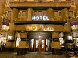 Hotel Nord Otaru Best Price On Hotel Sonia Otaru In Otaru Reviews