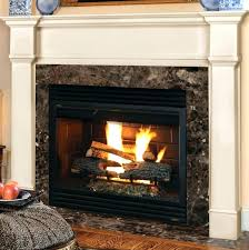 non combustible materials for fireplace surround non combustible materials for fireplace surround