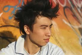 Kreativ Mobile Haarschnitte Neue Frisur Unter Frisur Und Frisur