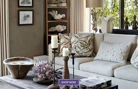 Catchy Joss And Main Furniture and Living Room Furniture Joss Main