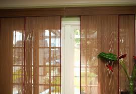 coverings for sliding glass doors nice window treatments for sliding glass doors the wooden houses window coverings for sliding glass doors