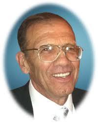 Jerry N. Fischer - Heafey Hoffmann Dworak Cutler