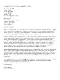 Cover Letter Format For Proposal 15 Cash Bill Format