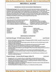 resume writing for it professionals resume examples for it professionals gcenmedia com gcenmedia com