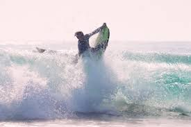 Grover Beach Tide Chart Finding The Right Bodyboard