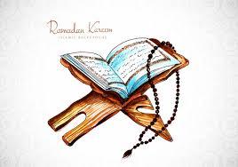 استخاره با قرآن خوب و بد فوری. استخاره با قرآن خوب Ùˆ بد بهترین روش انجام استخاره با قرآن چیست
