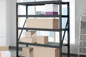 Image result for INDUSTRIAL RACK