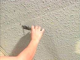 dry wall cost drywall repair costs per square foot ceiling