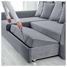 pull out sofa bed ikea large size of sofa sleeper sofa twin sleeper chair queen sleeper