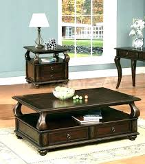 end table fridge end table refrigerator end table refrigerator end table refrigerator with glass door living end table