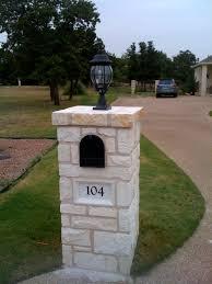 cool mailbox. Cool Mailbox Ideas